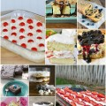 10 Party-Perfect Cake Recipes #SoFabFood