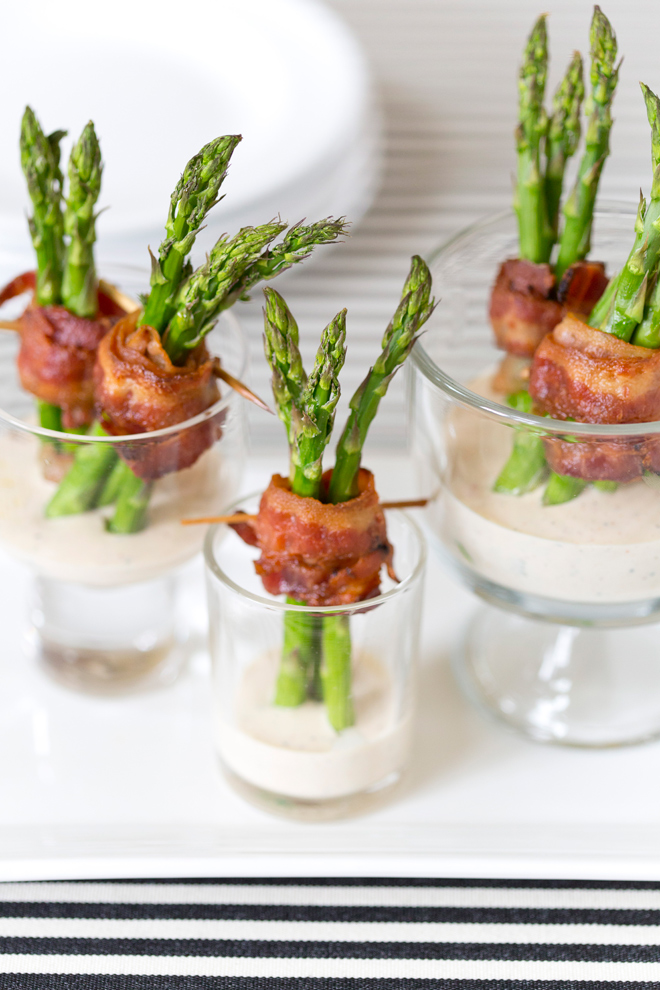 Bacon-Wrapped-Asparagus-07