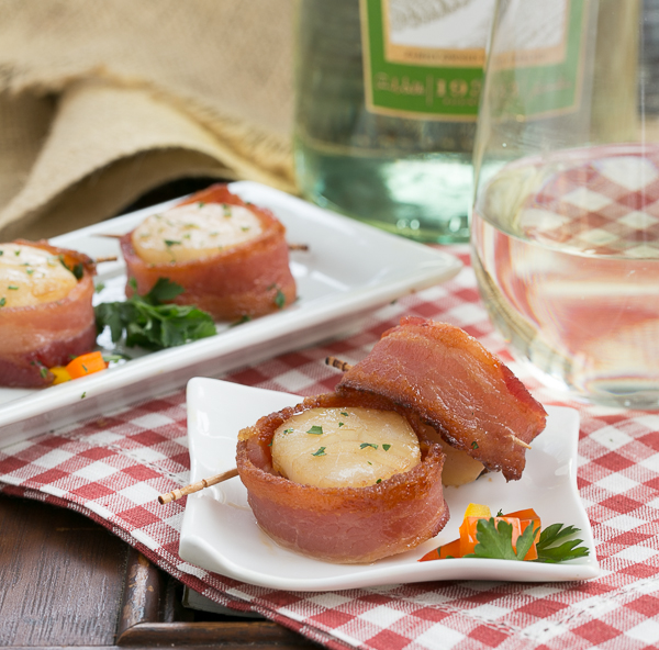 Bacon_Wrapped_Maple_Scallops1