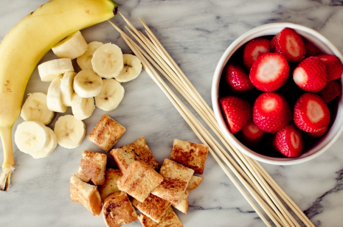 french toast kabobs-2