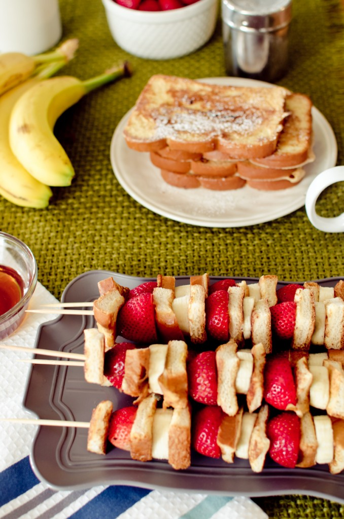 french toast kabobs-3