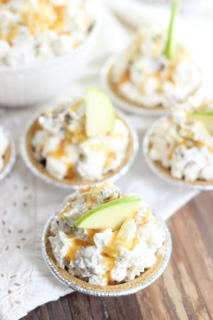 mini-no-bake-caramel-apple-pies-12-682x1024