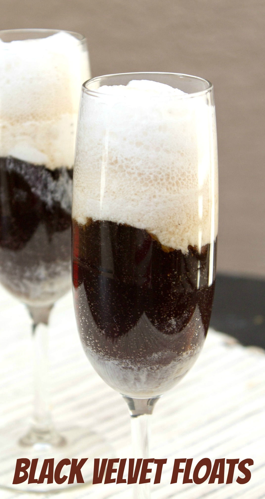 Black Velvet Floats-2