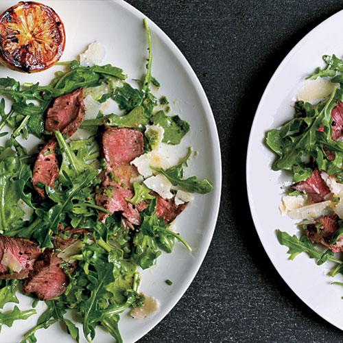 1006p34-grilled-steak-with-baby-arugula-and-parmesan-salad-x