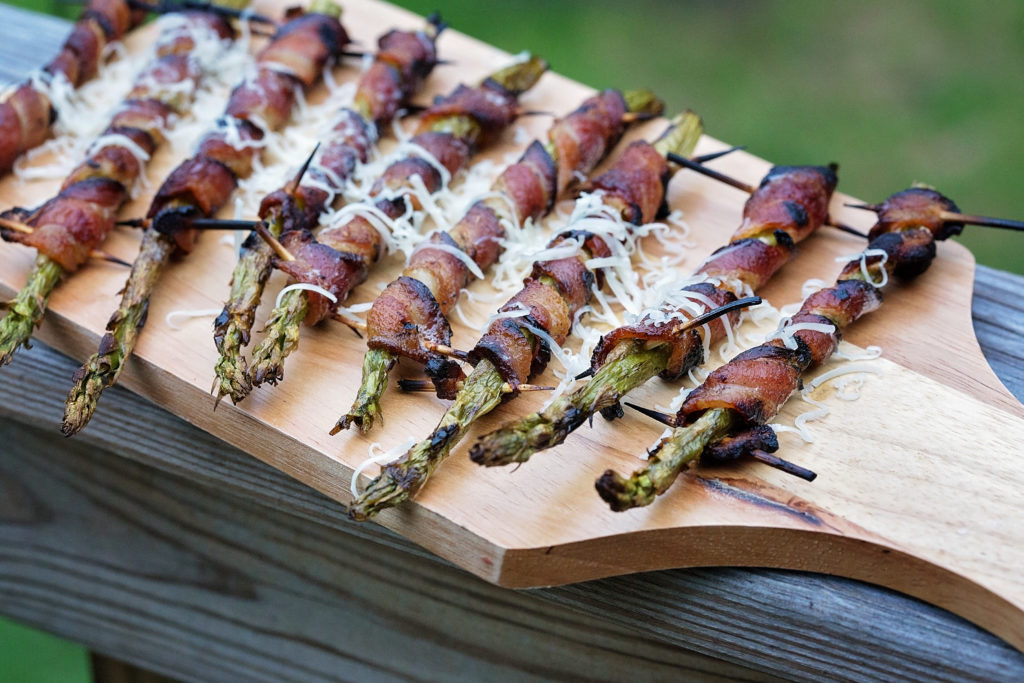 5 Game Day Recipes Perfect for Football Season