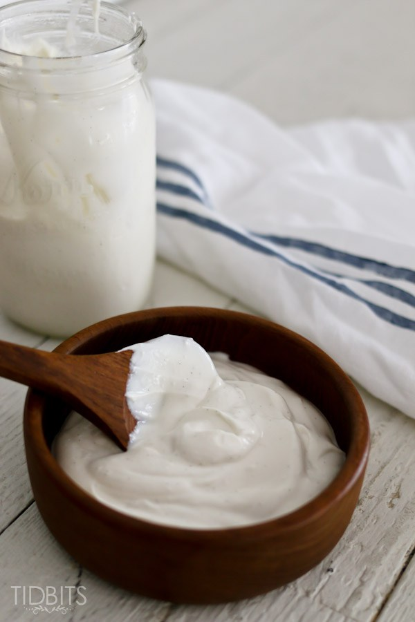 Homemade-Yogurt-23