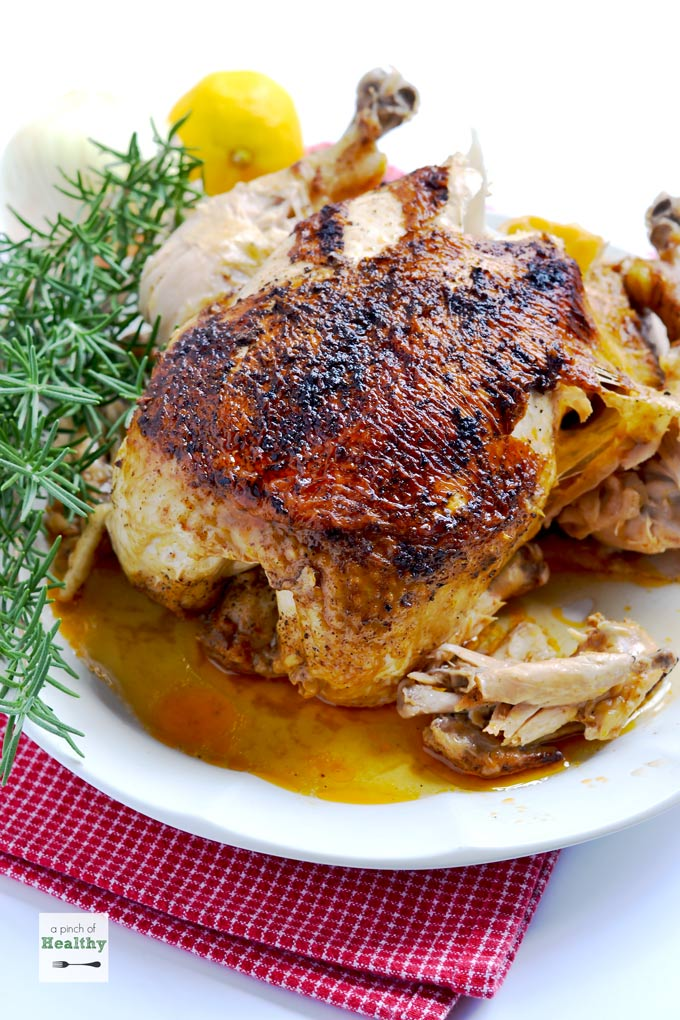 Instant-Pot-Rotisserie-Chicken-main